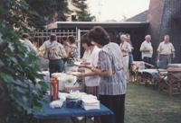Westenholz-1997