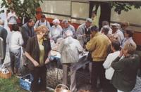 Westenholz-2001