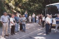 Westenholz-2005