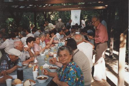 arboretum-2006-1