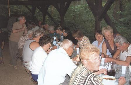 arboretum-2006-2