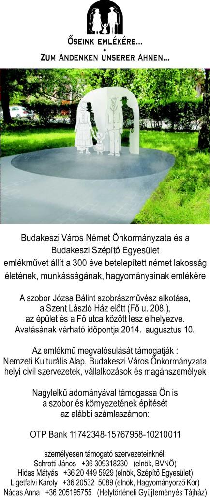 szorolap_csik_magyar